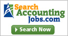 Search AccountingJobs.com banner