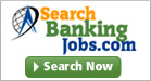 Search BankingJobs.com banner