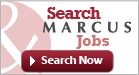 Search MarcusJobs.com banner